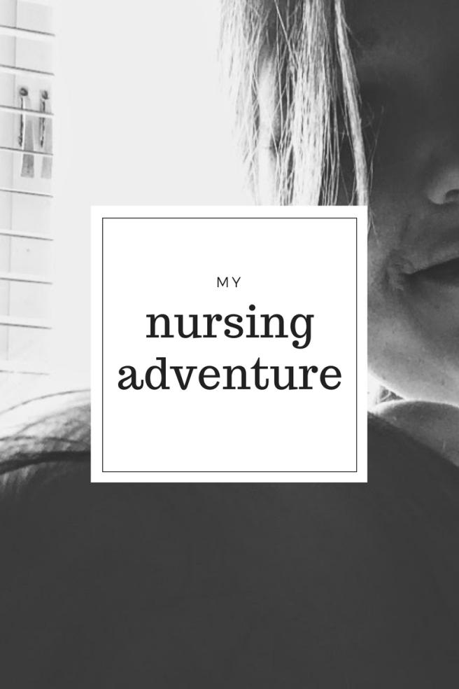 nursingadventure