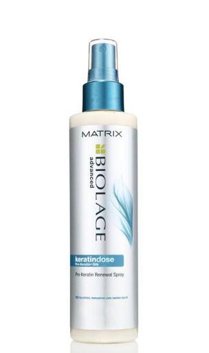 biolage-keratindose-renewal-spray
