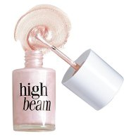 benefit-high-beam-mrscaseyann