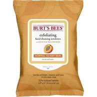 burts-bees-exfoliating-mrscaseyann