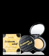 lemon-aid-benefit-mrscaseyann
