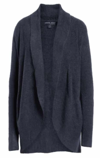 Barefoot Dreams Sweater — mrscaseyann