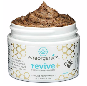 Era Organics Revive Mask — mrscaseyann