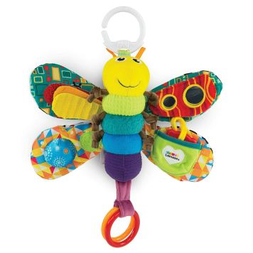 lamaze clip on