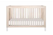 babyletto Gelato 4-in-1 Convertible Crib