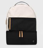 petunia pickle bottom backpack